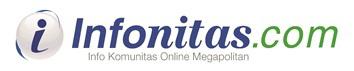 logo_infonitas_report